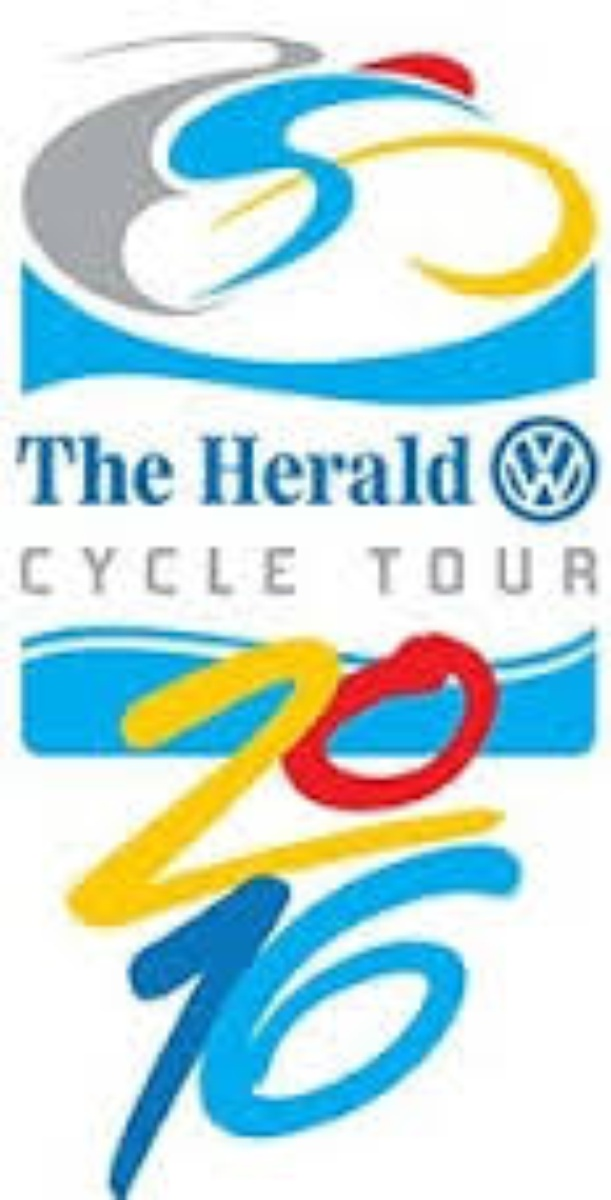 Eastern Cape Herald Cycle Tour