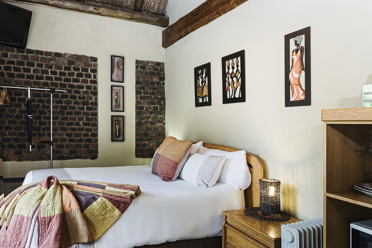 Glenda 39 S Guest Suites Accommodation Johannesburg Midrand