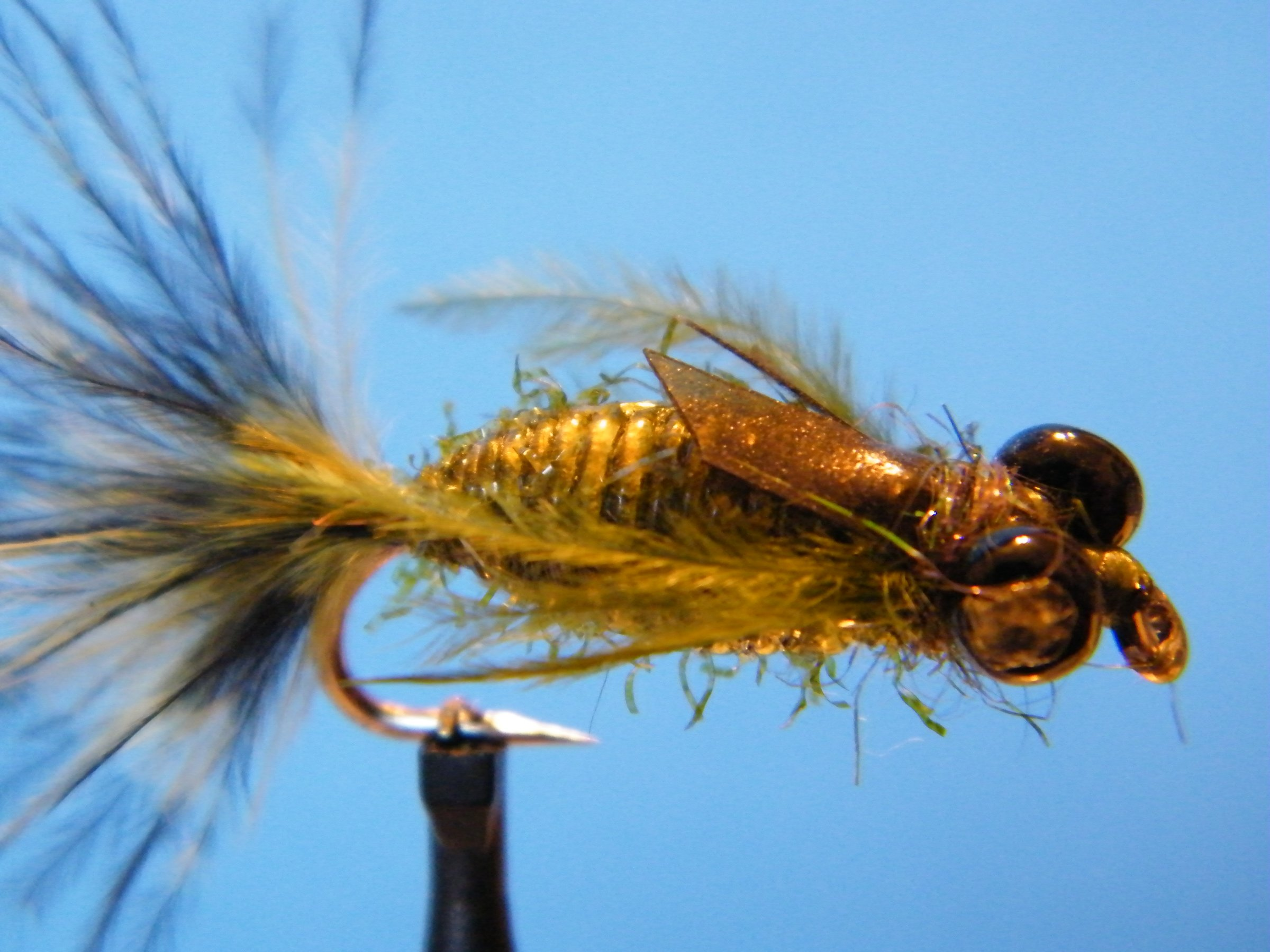 Fly fishing tackle shop eastern cape south africa for The fly fishing shop